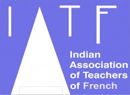Indian Association of Teachers of French
